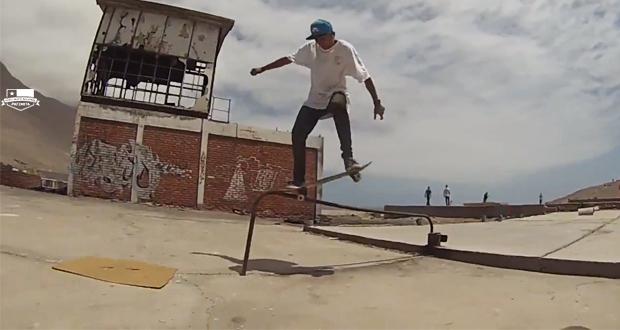 parasite-skateboarding