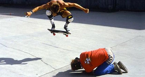 8-hitos-que-cambiaron-el-skate-para-siempre
