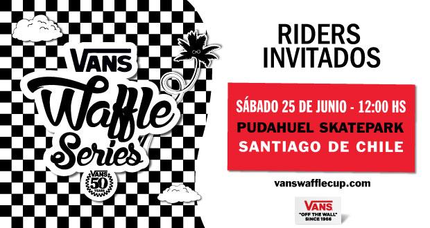 invitados-VANS-waffle-cup-2016