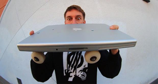 skate-mac