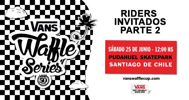 vans-riders-invitados-parte-2-patineta