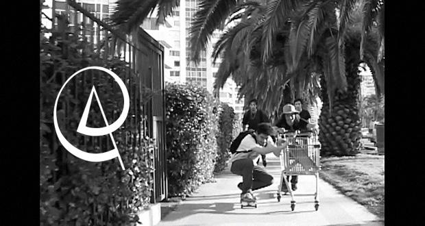 Agonista-Skate-Co---Video