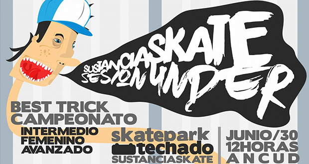 campeonato-skate-ancud