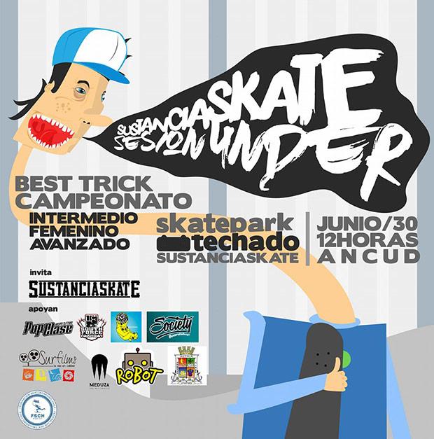 campeonato-skate-ancud1