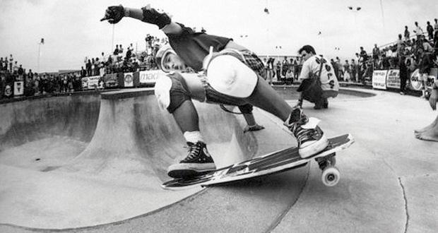 b104364682a7 christian-hosoi-converse-chuck-taylor-patineta-skate - PATINETA Skate