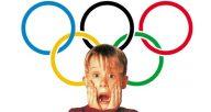 portada-skate-y-olimpiadas