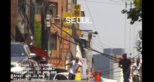 carhartt-wip-seoul-past-neo