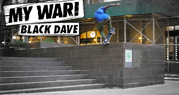 my-war-black-dave