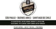 adidas-skateboarding-away-days-tour-firma-y-demo-en-santiago