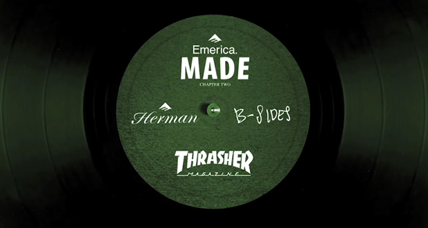 emerica-made-chapter-2-b-sides-bryan-herman