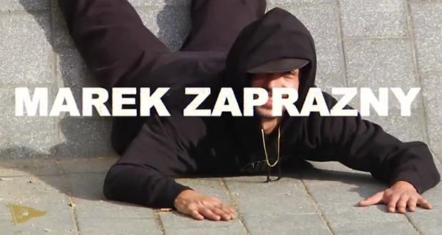 marek-zaprazny-entra-primitive-skate