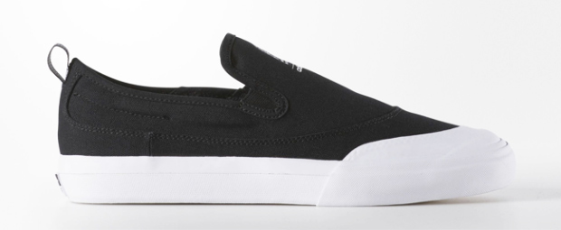 adidas-skateboarding-matchcourt-slip-on