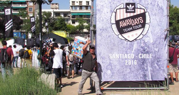 away-days-tour-adidas-skateboarding-chile-patineta