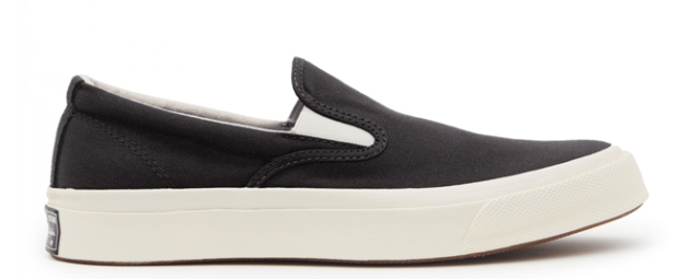 converse-deck-star-67-slip-on