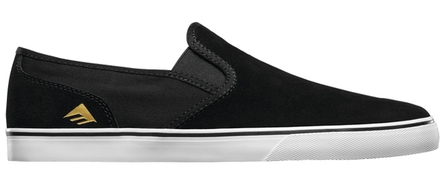 emerica-provost-cruiser-slim