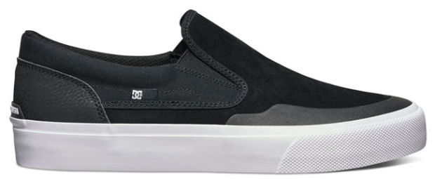 trase-s-rt-slip-on-dc-shoes