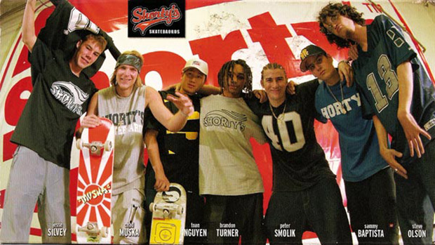 shortys-skate-team