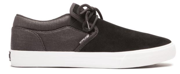 supra-footwear-cuban