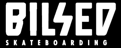 bilsed-logo