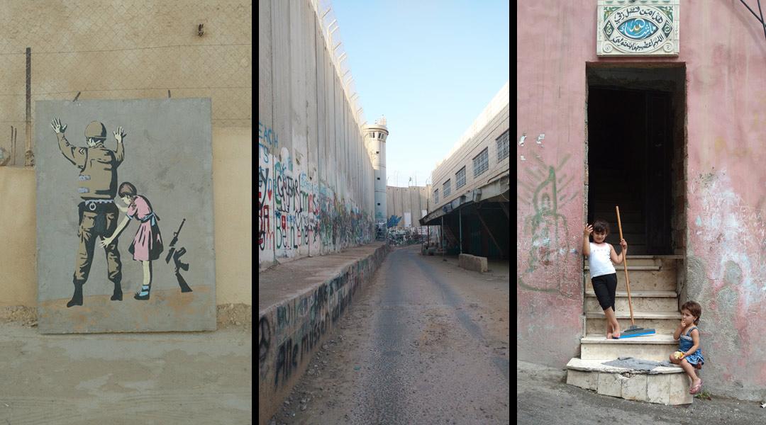 censura-palestina