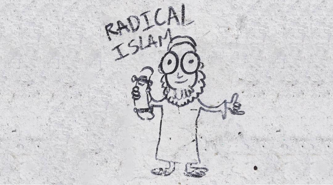 radical-islam-skate