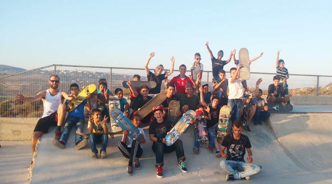 sesion-skatepark-palestina