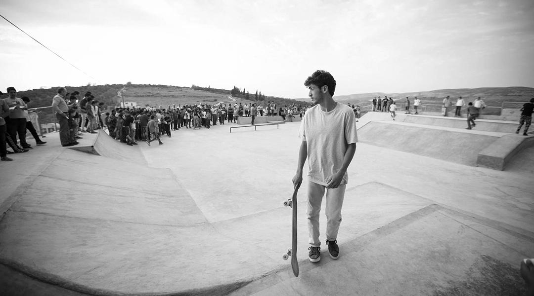 skatepark-palestina