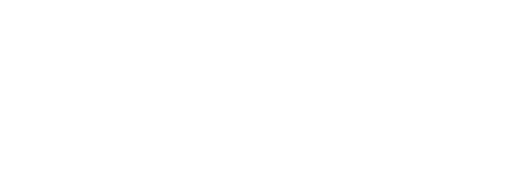logo-inside-boardhouse-pagina