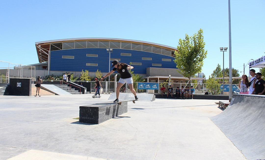 puente-skate-beneficio1