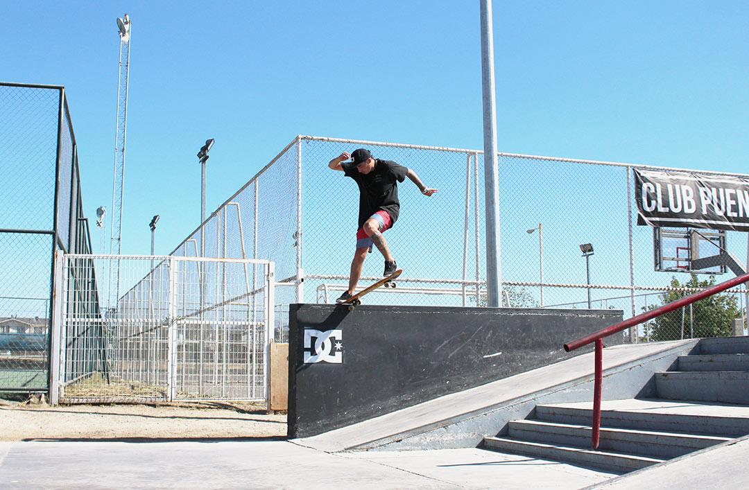 puente-skate-beneficio12