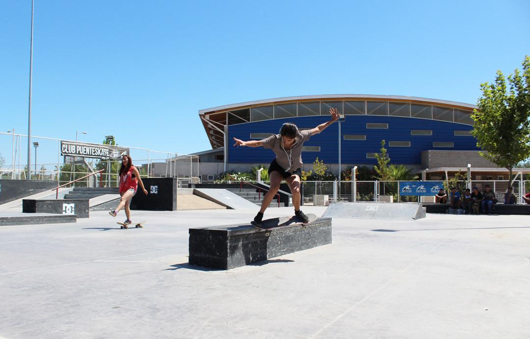 puente-skate-beneficio19