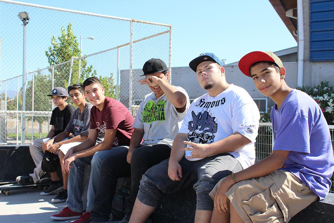 puente-skate-beneficio3