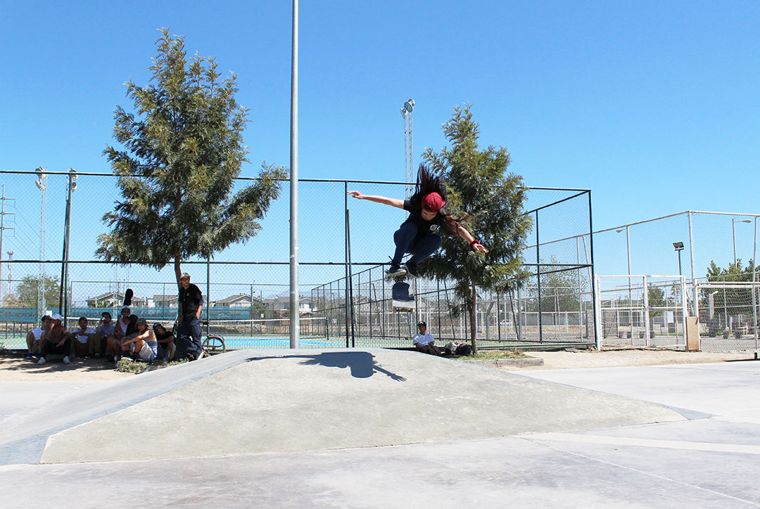 puente-skate-beneficio4