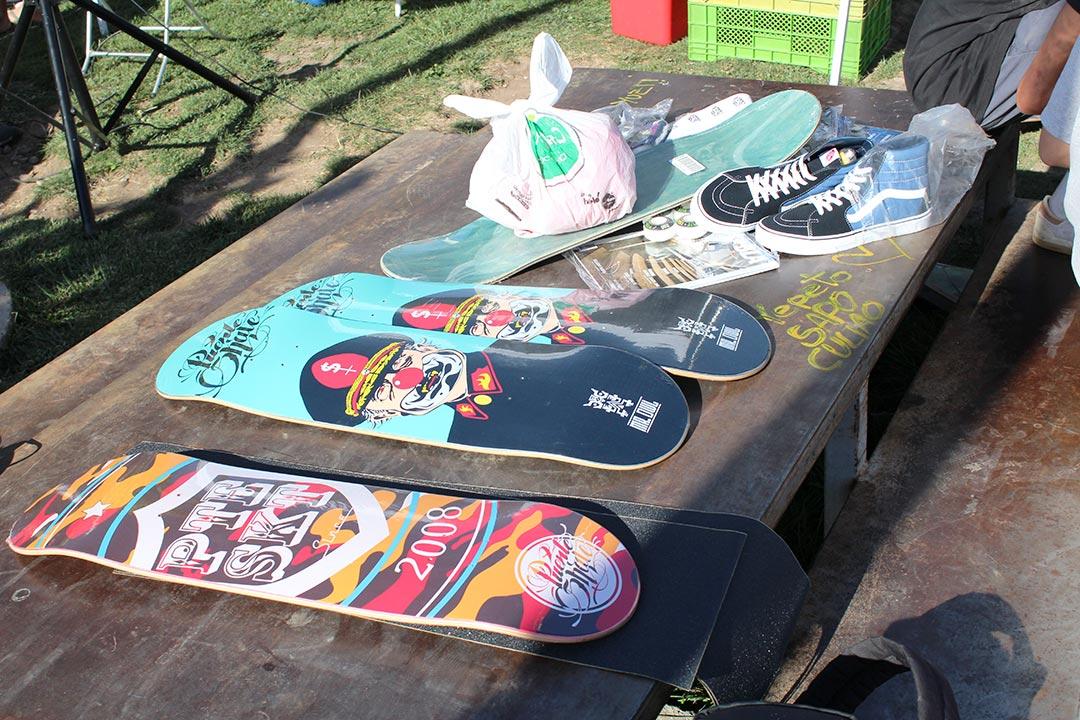 puente-skate-beneficio5