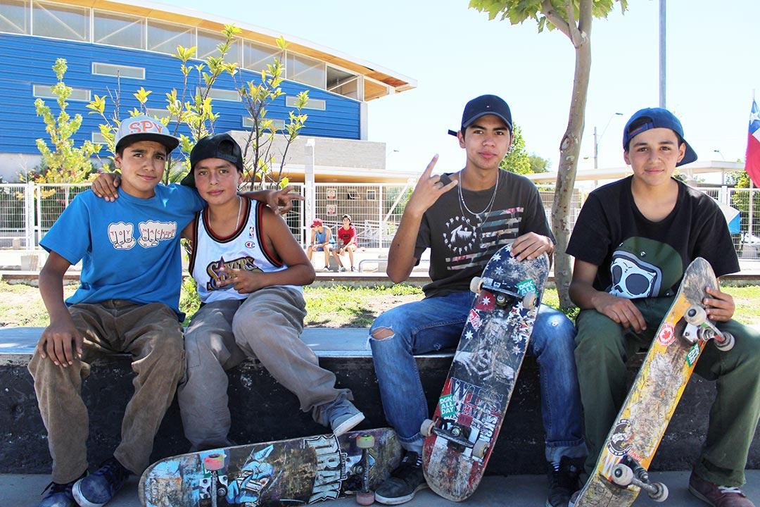 puente-skate-beneficio6
