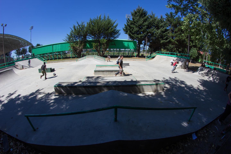skatepark-paillaco-3