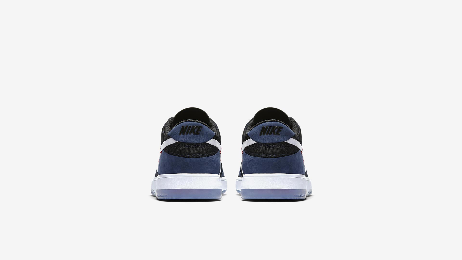 Nike SB Dunk Elite Sean Malto 3