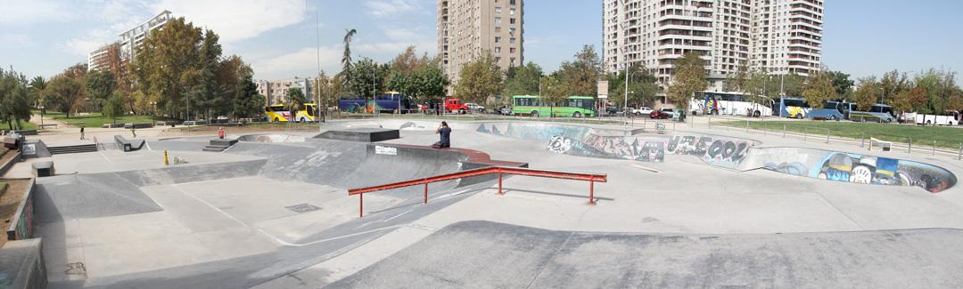 skate-parque-los-reyes