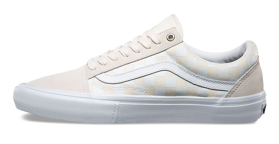 vans-old-skool-rowan-zorilla-white-3